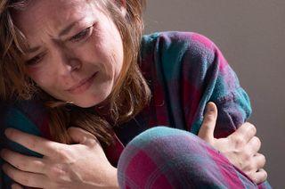 Domestic violence5