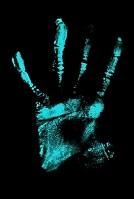 Fotolia_22703254_XS Hand Print 3