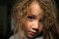 Child_despair_abuse_3