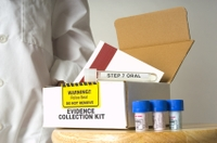 Evidence_collection_kit2_2