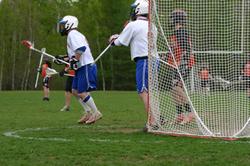 Lacrosse1_2