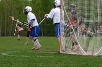 Lacrosse1_4